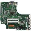 HP 15-D D4C9EF529B9E Motherboard integrated A5-5000 CPU D4C9EF529B9E Mainboard