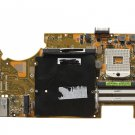 For ASUS G73 REV.2.0 Motherboard 60-NY8MB1200-B0C 4DDR3 Slots PGA989 Mainboard