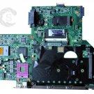 For ASUS G70S REV.2.1 08G2007GS21I Motherboard 60-NKTMB1000-B03 PGA478MN PM965
