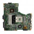 Asus laptop U41SV REV.2.0 motherboard GT540M HM65 60-N4JMB2100-B06 mainboard