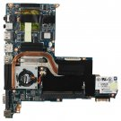 For ASUS U2E REV:2.1 08G2002UE21R Motherboard with CPU DDR2 HDMI mainboard WH