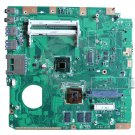 For Asus Eeebox EB1503 motherboard with Atom D2550 Cpu 60-PE2ICMB2000-A08 WH