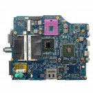 For Sony MBX-165 motherboard MS91 REV1.0 1P-0076500-8010 A1369750B PGA478MN DDR3