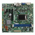 For Lenovo IH61M VER:1.0 LGA115X DDR3 03T6221 Motherboard Gift A Mouse Pad-c