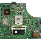 For Asus K53SV REV.2.4  Motherboard HM65 DDR3 60-N3GMB1200-F01 mainboard