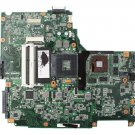 N61JV rev.2.0 Motherboard for Asus 60-NYKMB1000-C06 HM55 usb3.0 Mainboard-c