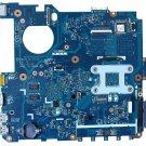 Asus PBL50 LA-7321P Motherboard K43B AMD E-450 Cpu 60-N5CMB1700-A01 Mianboard WH