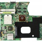 For Asus K42DY REV.2.0 motherboard 60-N4NMB1100-C01 SOCKET S1 DDR3 Mainboard-c