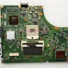 For Asus K53SV REV 3.0 GT520M Laptop HM65 Motherboard 100% tested Mainboard