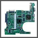 For Asus 1015PN REV.1.2G motherboardN570 CPU with thermal Pad and 2GB DDR3 RAM