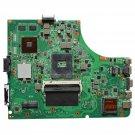 For Asus laptop K53SV Rev.3.1 Motherboard GT 520M 60-N4BMB3000-G51 fit K53SJ