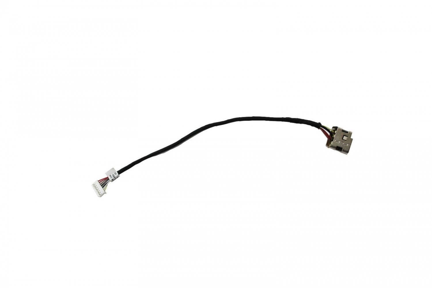HP 35070SV00-H59-G NEW for HP compaq CQ43 CQ57 PM15DC IN Cable Power Jack cable