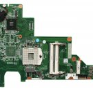 For HP 430 630 631 CQ43 motherboard 646669-001 laptop HM55 HDMI mainboard tested
