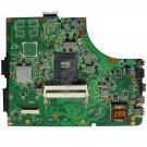 K53SD REV 2.3 Motherboard 60-N3CMB1300-D02 for Asus A53E K53E Mainboard