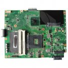 60-NXNMB1000-E04 For Asus Laptop K52F REV.2.2 DDR3 s989  Motherboard-c