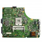For Asus K53SD K53E HM65 Laptop 60-N3CMB1500-C09 Motherboard-c