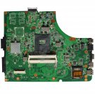 For Asus K53SD rev 2.3 Motherboard USB2.0 HM65 S989 A53E K53E fully tested