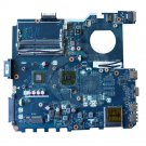 For Asus PBL50 LA-7321P REV:1A motherboard X43U K53U AMD E450 CPU DDR3 mainboard