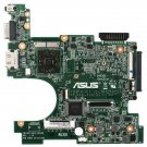 For Auss EeePC 1015BX REV.1.1G Motherboard C-50 CPU DDR3 60-OA3KMB4000-A06 WH