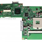 """For Asus X301A REV2.0 60-NN0MB1202-A06 HM70 Motherboard 13.3"""" DDR3 PGA989"""