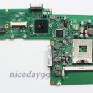 """For Asus X401A REV:2.0 motherboard 60-N30MB1103-A06 DDR3 PGA989 HM70 14"""" screen"""