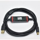 RCM-101-USB Programming Cable for IAI Electirc Cylinder Driver ACON/PCON/SCON
