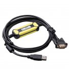 USB-PPI Programming Multimaster S7-200 Cable for Siemens 6ES7901-3DB30-0XA0