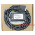 1747-PIC AB SLC5/01,5/02,5/03 Series PLC programming cable RS232 to RS485