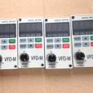 1PC New Digital Keypad Operation Panel Replace Delta VFD-M LC-M02E 2M warranty