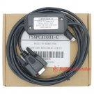 TSXPCX1031-C,for schneider PLC programming TWIDO/NEZA series,TSXPCX1031 C