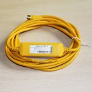 USB-AFP8513  USB-FP0 Programming Cable for Nais FP0/FP2/FP-M PLC