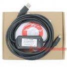 TSXPCX3030-C Programming Cable for Schneider Modicon TSX/neza/twido PLC