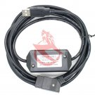 USB-LOGO Programming Cable for Siemens LOGO! USB Version PLC 6ED1 057-1AA01-0BA0