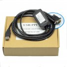 USB PPI Programmer Cable USB to RS485 ADAPTER for S7-200 PLC