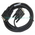 PC-PPI PC PPI Programming Cable for Siemens S7-200 PLC 6ES7 3CB30