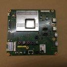 Original Sony KDL-50R550A KDL-50R556A main board 1P-012CJ00-4010 SCREEN LC500EUD