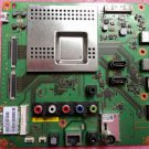 Original Sony KDL-60R520A KDL-60R550A main board 1P-012CJ00-4010 SCREEN JE600D3L