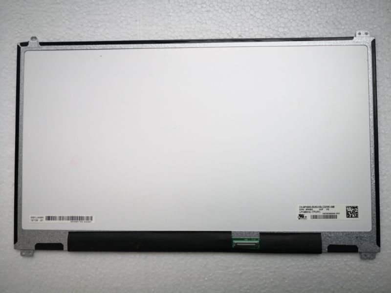 "Original NEW For Dell DP/N PN58X CN-0PN58X 14.0"" LED HD MATTE AG Display Screen"