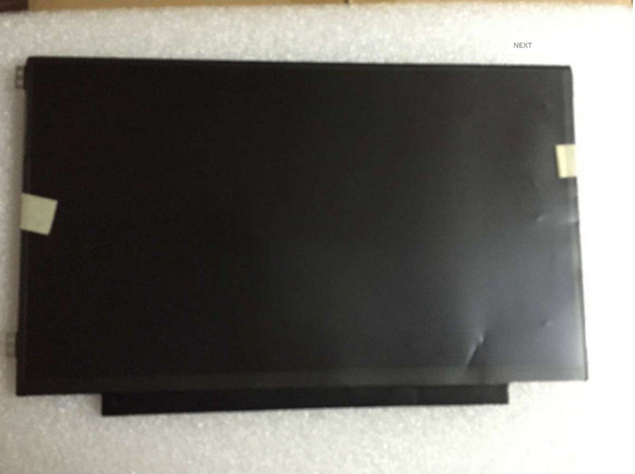 Original For HP Chromebook 11 G5 EE LCD LED Display WITH Touch Screen Digitizer