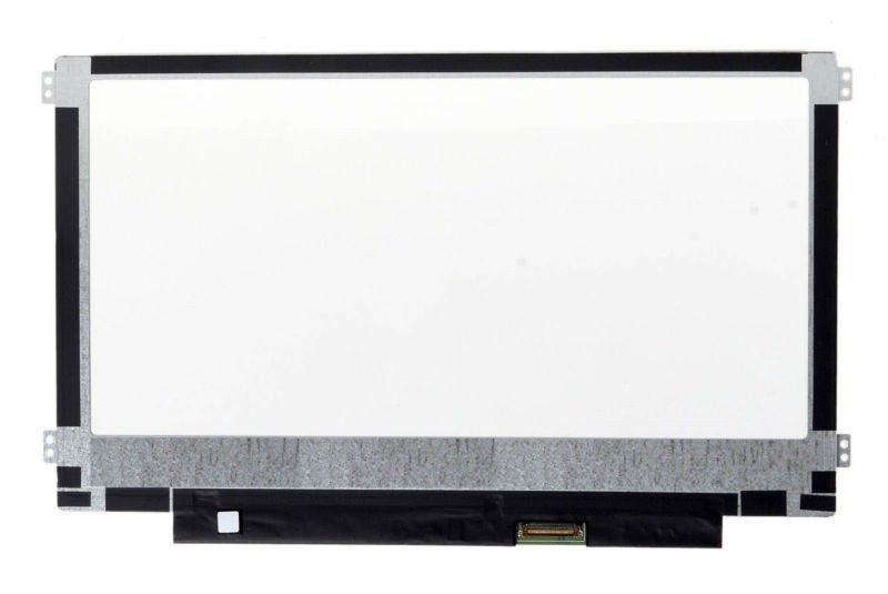 """Original for Acer Chromebook C720 New 11.6"""" HD Laptop LED LCD Replacement Screen"""