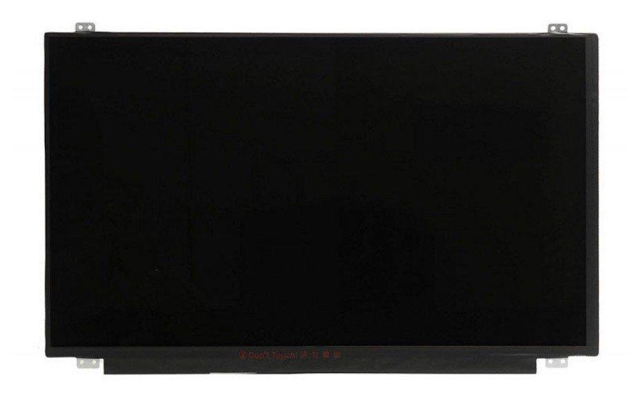 "Original New B140HAN04.2 H/W:0A LCD LED Screen Display 14.0"" FHD 1080p Panel Rep"