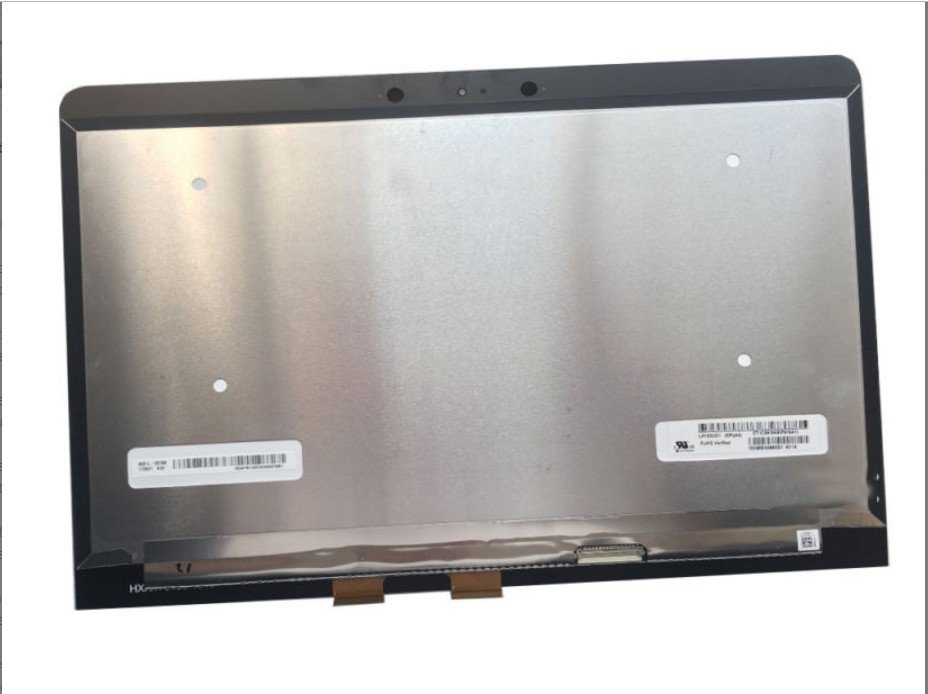 3840X2160 For HP Spectre x360 Convertible 13-ae023T Touch Screen LCD LED Display