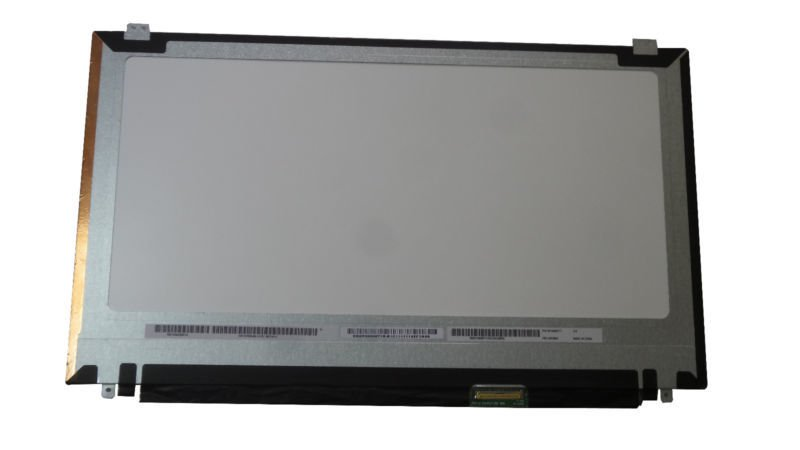 "15.6"" 3K FRU 04X4064 VVX16T028J00 P/N: SD10A09771 LED LCD Screen Display IPS"