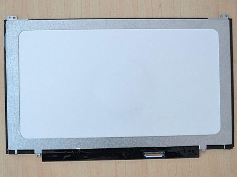 "14.1""LCD Screen HW14WX101 HW14WX103 HW14WX107 Fo Asus U46 U46E U47 U47E 1366x768"