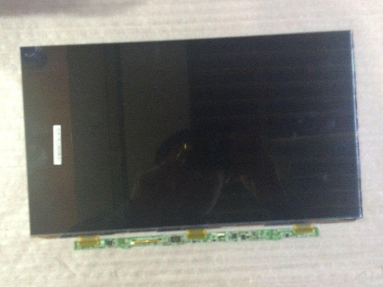 "13.3"" LCD Screen Glass HN133WU3-100 for Samsung NP900X3E NP900X3F 1920x1080 FHD"
