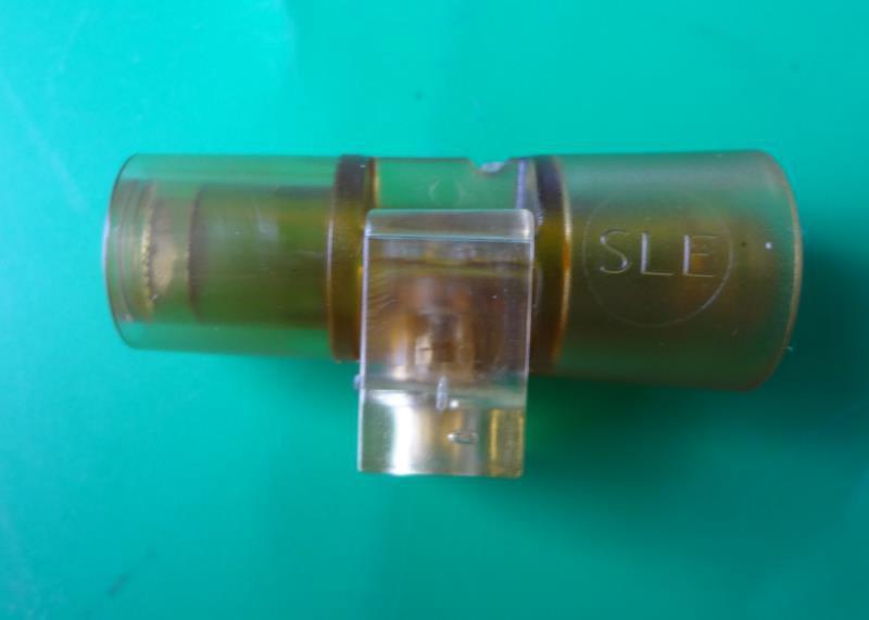 Brand new original SLE5000 repetitive flow sensor
