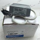 Omron V520-R221FH V520R221FH Barcode Reader