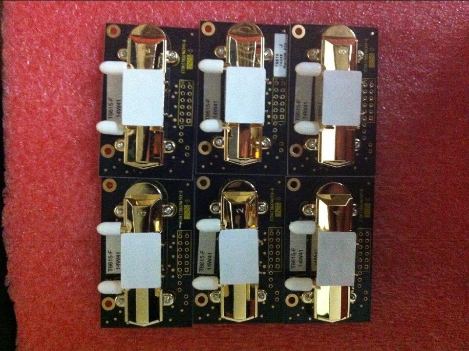 GE T6615 infrared carbon dioxide sensor 1 piece