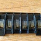 CSIC ASSY for Epson Stylus Photo 1390 1400 1430 R270 cartridge chip board
