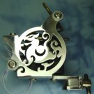 line's incisingTattoo Machine,